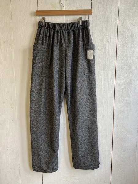 Conrado Eastyn Sweatpants - Grey