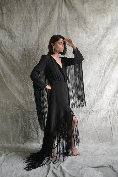 Aurora Vestita HENDRIX DRESS