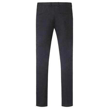 Samsoe Samsoe frankie 14094 Sky Captain trousers - Blue