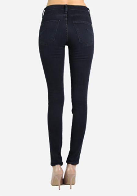 James Jeans Twiggy Bombshell