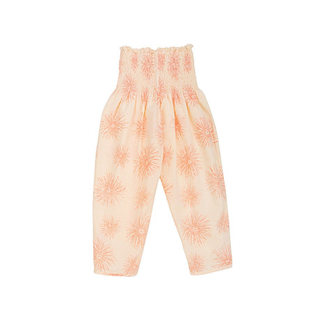 Kid's Ketiketa Zia Girl's Trouser