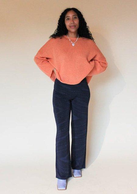 Paloma Wool Galileo Trouser