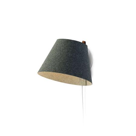 PABLO DESIGNS Lana Wall Lamp