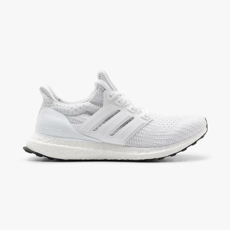 adidas Women's Ultraboost 4.0 DNA sneakers - white