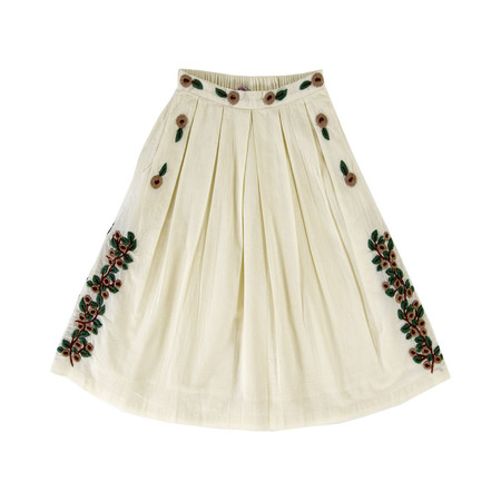 Kid's Tuchinda Nova Girl's Skirt
