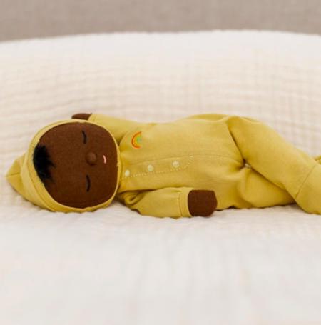 Kids Olli Ella Dozy Dinkun Mini Doll
