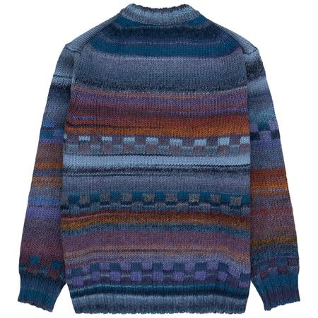 NN07 jackson 6416 sweater - Multi Colour