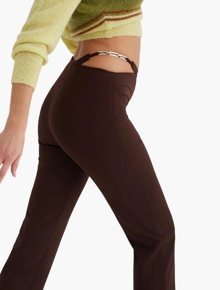 Paloma Wool Lan Pants