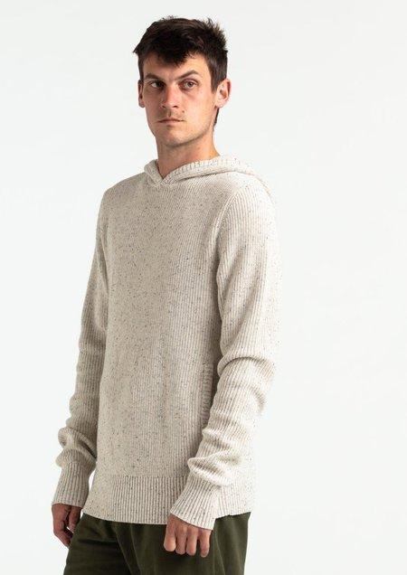 Banks Journal Across Knit Sweater