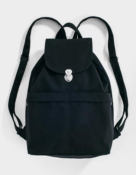 Baggu Backpack Black