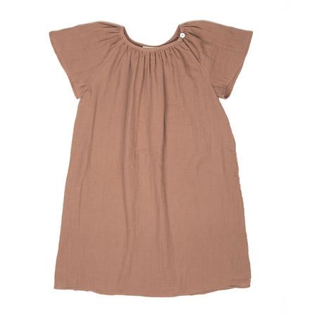 Kid's Soor Ploom Camilla Dress