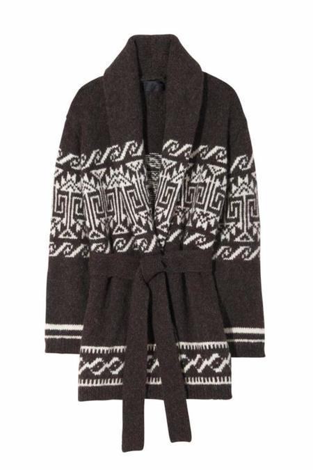 Nili Lotan Liliana Sweater - Prints