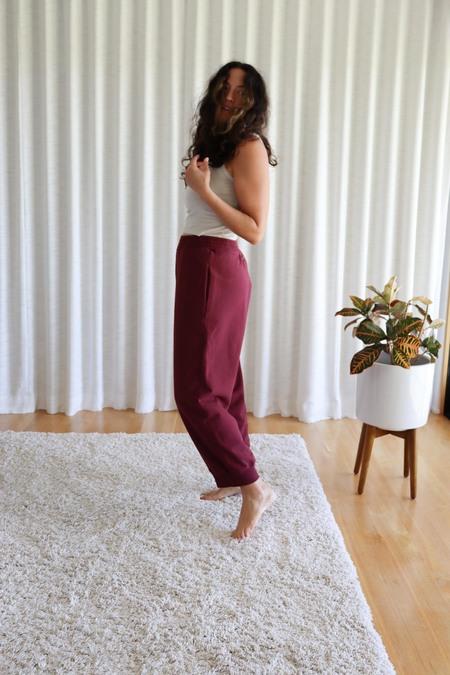 MM6 Maison Margiela Sweat Pants