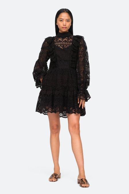 Sea NY Patrizia Dress