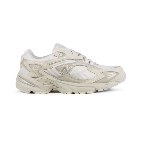 New Balance 725 Sneaker - Off White