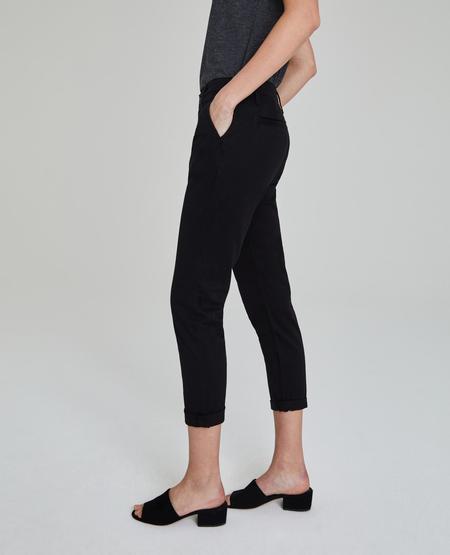 AG Jeans The Caden Jeans - Black