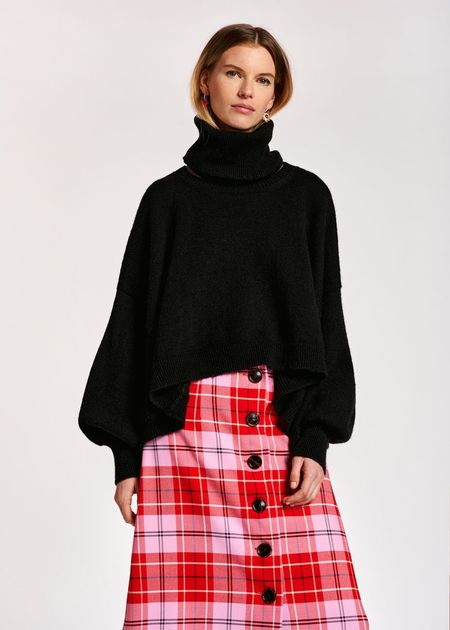Essentiel Antwerp Agic Sweater