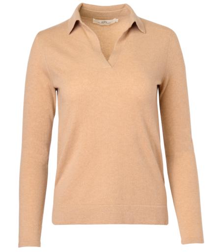 Astwood Sweater-Cream