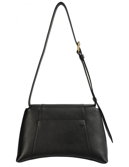 Balenciaga Treize XS shoulder bag - Black