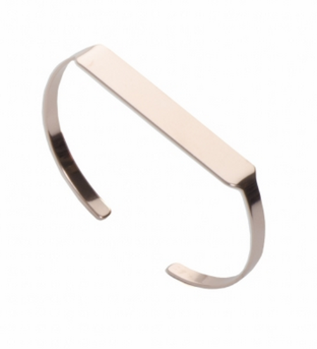 The Boyscouts - Small Memento Bracelet