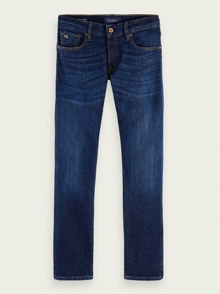Scotch & Soda Ralston Jeans - Beaten Back