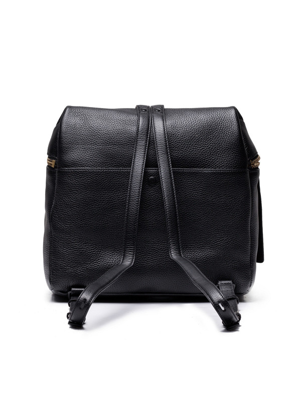 Kara Backpack | Black