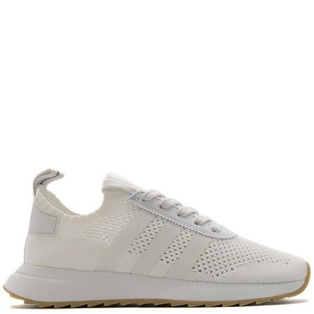 Adidas Flashback Pk/Crystal White