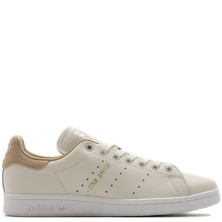 Adidas Premium Stan Smith / Off White