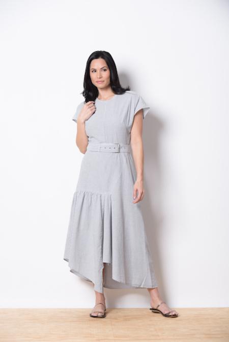Rachel Comey Steady Dress