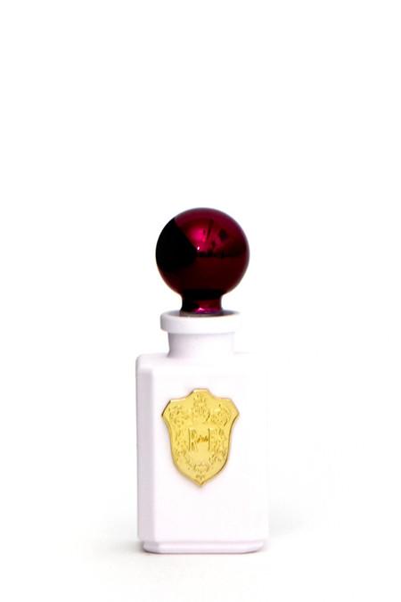 Unisex Régime des Fleurs Floralia 8.5ml Fragrance