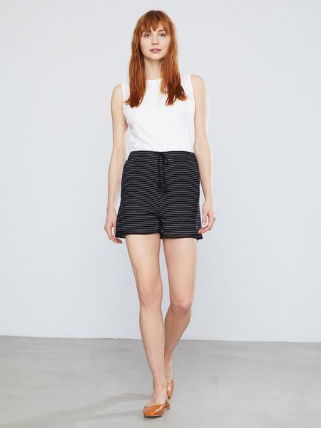 Nanushka Lono Shorts