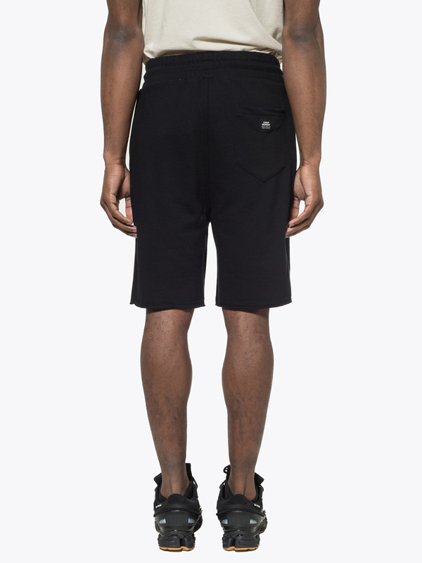 Cheap Monday Flick Shorts from Rooney | Garmentory