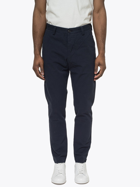 Wings + Horns Washed Twill Tokyo Pant