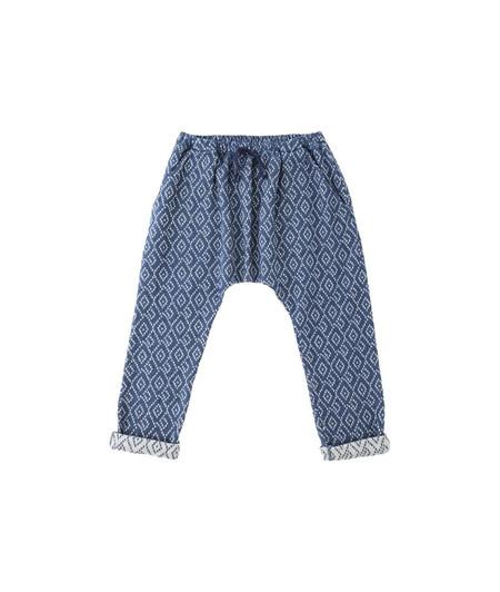 Tocoto Vintage Tribal Pants