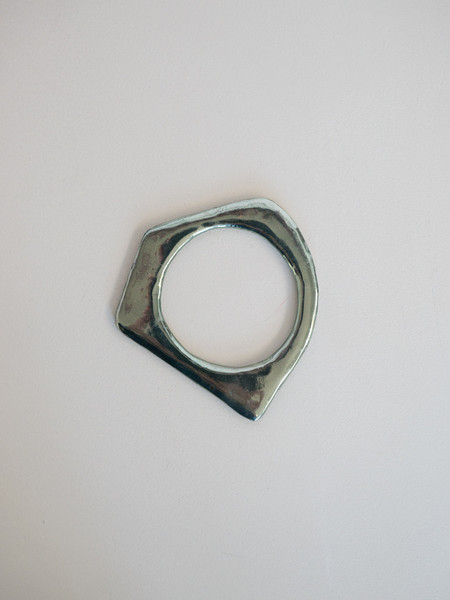 JULIE THÉVENOT VOLUMA BANGLE #2