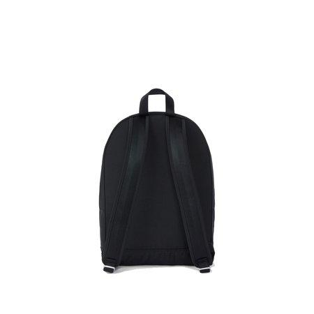 Unisex Kenzo Tiger Canvas Backpack - Black