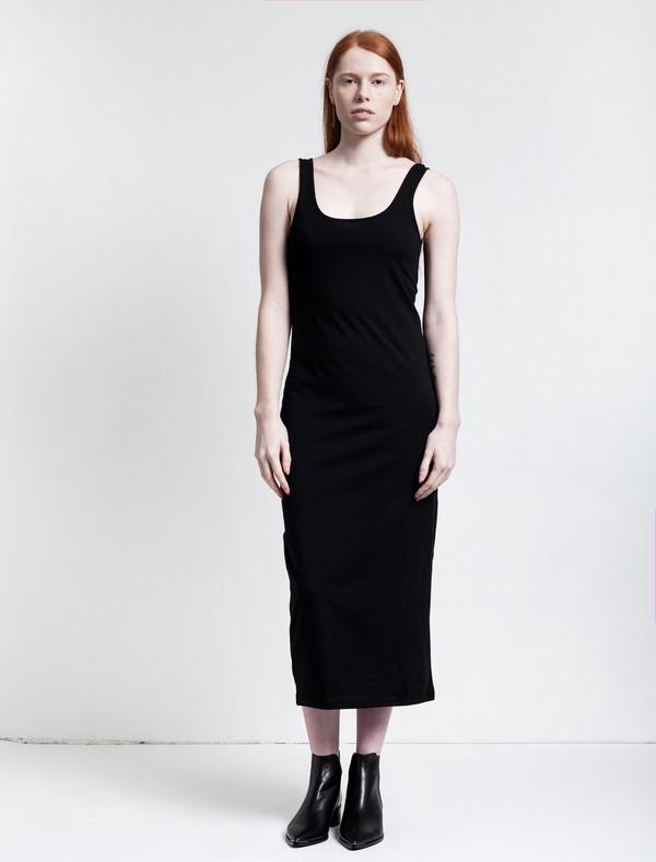 Organic by John Patrick  Tank Dress