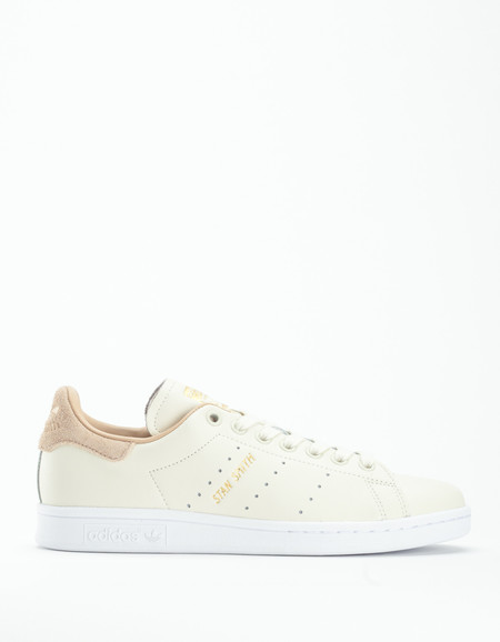 adidas Stan Smith Off White Pale Nude