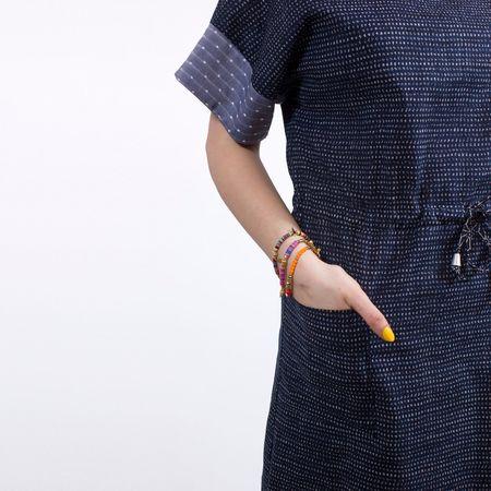 Jennifer Glasgow 'Treasure ' dress