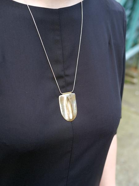 Uni Jewelry Enola Necklace