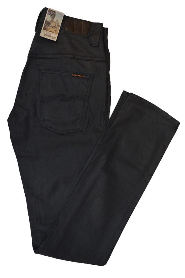 Men's Nudie Jeans Thin Finn