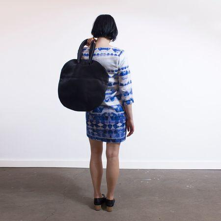 Valerie Dumaine 'Heidi' dress