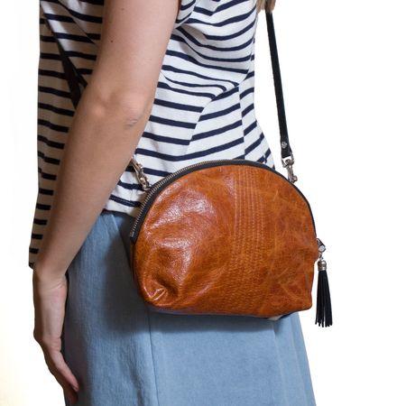Veinage 'Saphir' bag