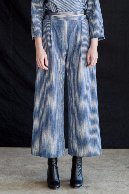 WINSOME Inger Pant