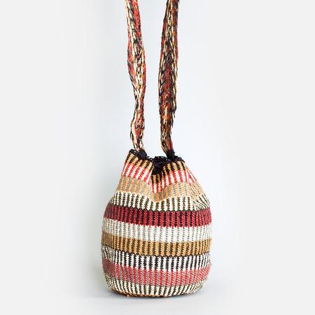 Someware Weekender Bag Amboy