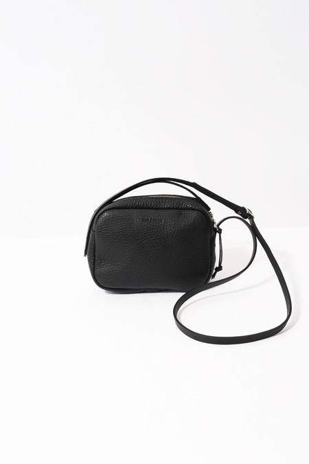 The Stowe Mia Shoulder Bag