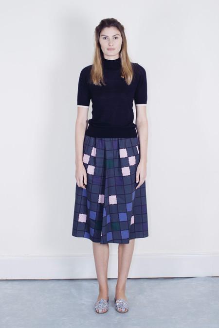 Stephan Schneider Revenge Skirt