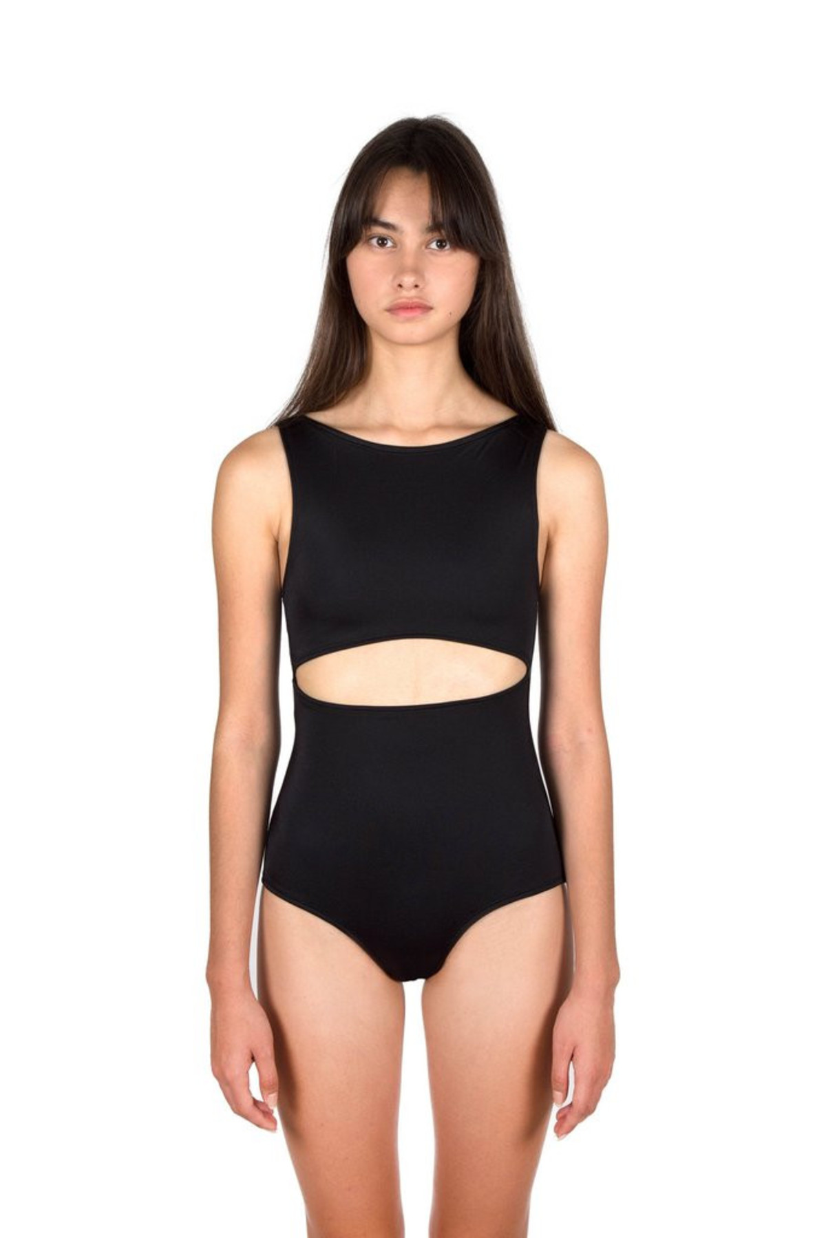 Daneechi Swimwear Australia, Perth's biggest swimwear retailer. Online swimwear store. Stockists of 40 swimwear and beachwear brands including Seafolly, Jets, Baku, Sunseeker. Large bust and chlorine resistant bathers, bikinis, separates and one piece swimwear.