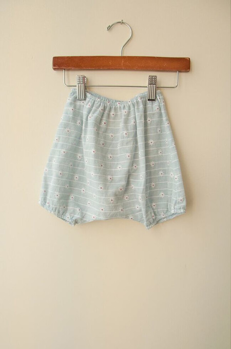 Kids shopboyandgirl POPPY BLOOMER