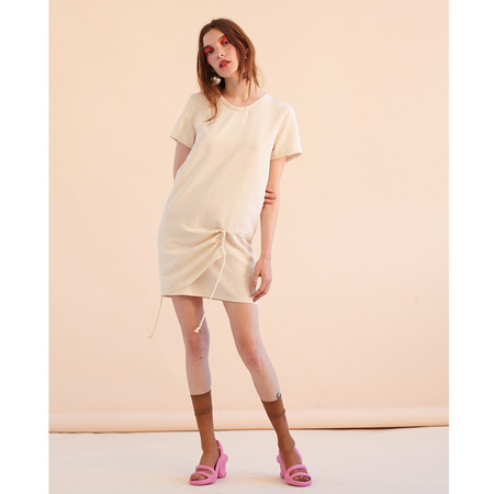 Desireeklein Asta Mini Dress